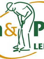 PP_Logo_fc_pos_Leeuwarden