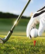 Golftoernooi Power