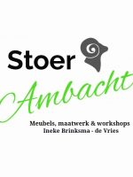 Stoer Ambacht logo