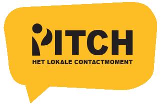 pitch-logo